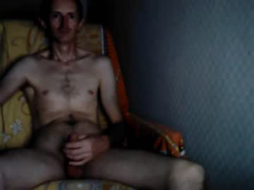 Chaturbate trevar35 record video with toys from Chaturbate.com