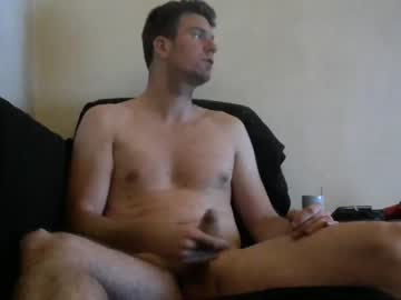 Chaturbate crazy_dutchy record video with dildo from Chaturbate.com