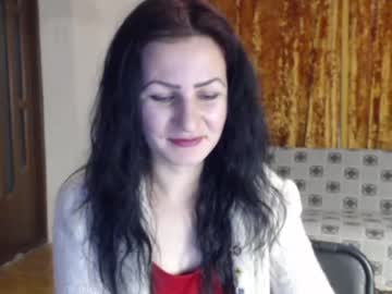 Chaturbate belle_ssymyna blowjob show from Chaturbate
