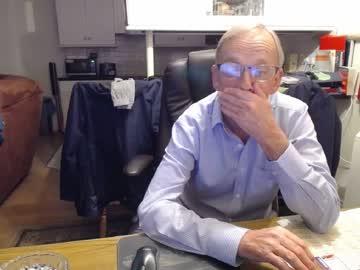 Chaturbate georgy2121 record blowjob video
