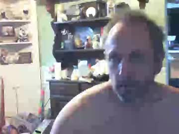 Chaturbate husbandave show with cum from Chaturbate.com