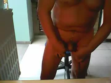 Chaturbate macteanp record public webcam from Chaturbate