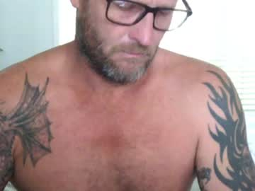Chaturbate surfdog2908 private show video from Chaturbate