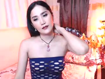 Chaturbate sweetdiane21 chaturbate private show