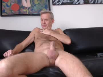 Chaturbate wankerguy111 record show with cum from Chaturbate