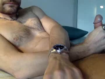 Chaturbate mikezh1 private XXX show from Chaturbate