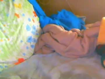 Chaturbate 1finesixtynine43452269 show with toys from Chaturbate