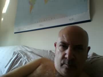 Chaturbate georgesling record private XXX video from Chaturbate.com