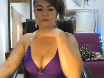 Chaturbate krystal_shy record private show from Chaturbate