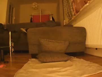 Chaturbate strapfan record private sex video
