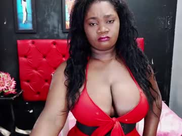 Chaturbate laurenfox24 show with cum from Chaturbate.com