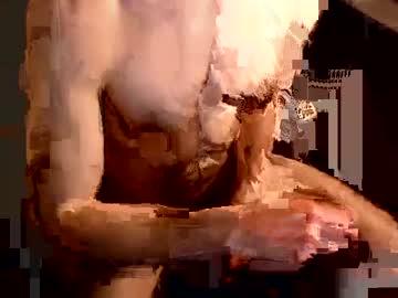 Chaturbate mcstrokins private show video