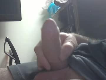 Chaturbate canatlan7890 record blowjob video