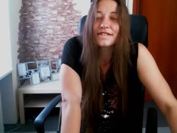 Chaturbate _queenofangels_ record cam video from Chaturbate