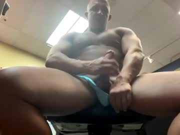 Chaturbate kell_thiccc blowjob video from Chaturbate