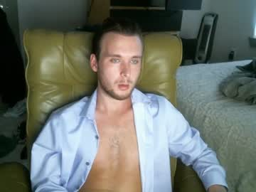 Chaturbate mrgosling_ record premium show video from Chaturbate.com