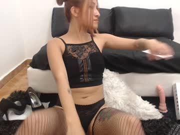 Chaturbate jane_sweet_ record video with toys from Chaturbate