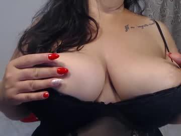Chaturbate renattabigboobs public webcam