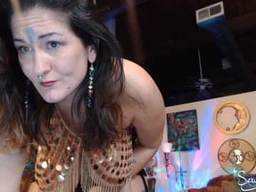 Chaturbate sexual_essence webcam record