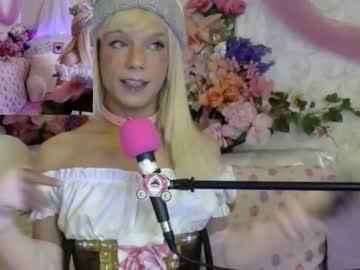 Chaturbate xxhayleemariexx chaturbate webcam