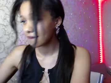 Chaturbate michaella_vendy record public webcam