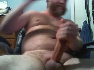 Chaturbate orgasms4all9