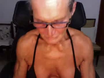 Chaturbate sexyfit58 show with toys from Chaturbate.com
