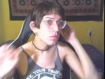 Chaturbate akamedolle public webcam