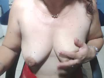 Chaturbate merly_mature premium show from Chaturbate