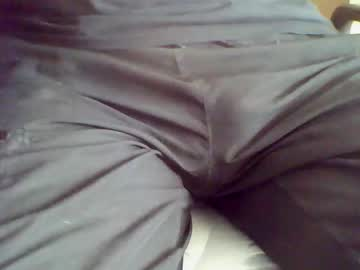Chaturbate myzs private show from Chaturbate