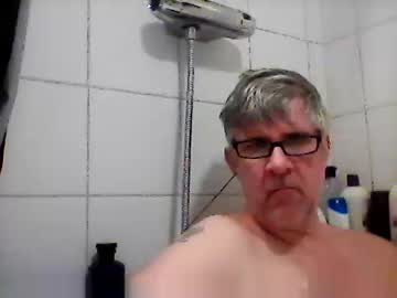 Chaturbate baggelina75 show with cum from Chaturbate