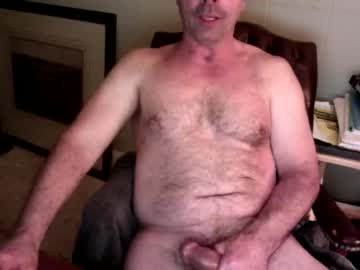 Chaturbate bignjakd6 record blowjob video