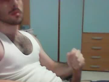 Chaturbate edwigeha7 premium show video