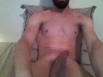 Chaturbate tapdatbotty record blowjob video
