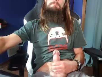 Chaturbate bronanabread chaturbate webcam record