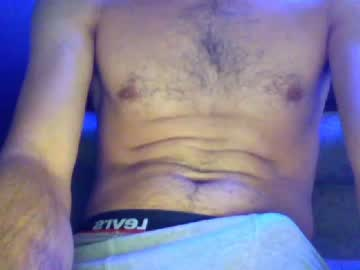 Chaturbate donsangre chaturbate private webcam