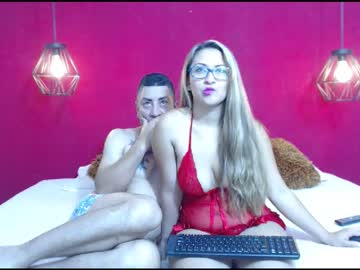 Chaturbate jeremyymichael webcam video from Chaturbate