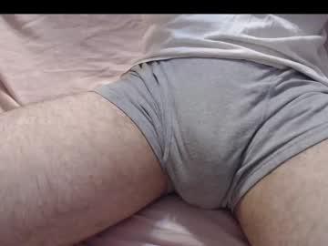 Chaturbate ladylover711 record private sex video