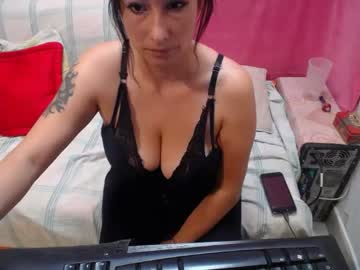 Chaturbate milf_jenifer_hot public webcam video from Chaturbate
