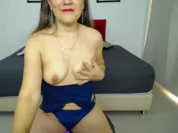 Chaturbate sexyangel40 record private webcam