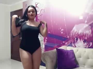 Chaturbate slut_curvy record webcam show from Chaturbate