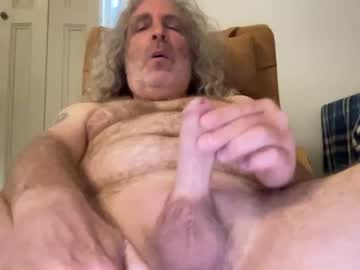 Chaturbate chris40469 private XXX show from Chaturbate