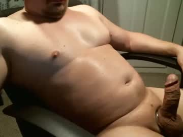 Chaturbate monsterpeppers666 chaturbate private sex video