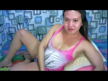 Chaturbate sexy_vera4u record public webcam video from Chaturbate.com