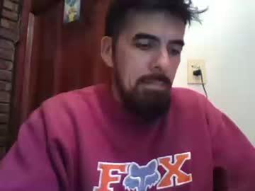 Chaturbate el_principe_hot public webcam video from Chaturbate