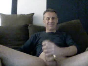 Chaturbate garry1270 chaturbate video with dildo