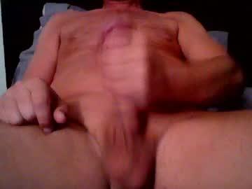 Chaturbate justpervfun chaturbate nude