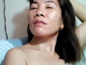 Chaturbate laricemsbest public webcam video