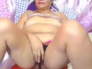 Chaturbate sexy_lovely69 record private