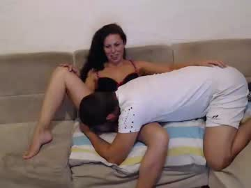Chaturbate fabrice49370 chaturbate show with toys